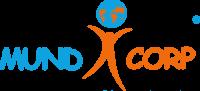 Mundcorp Logo